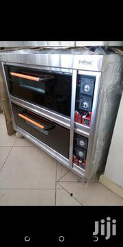 Baking Oven | Industrial Ovens for sale in Nairobi, Karen