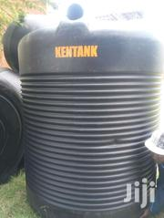 Elite Water Tanks | Building & Trades Services for sale in Nairobi, Nairobi Central