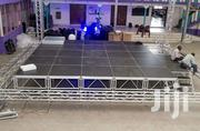 Public Address And Music System For Hire Screens Ett | Party, Catering & Event Services for sale in Nairobi, Embakasi