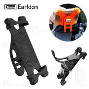 Bike Smartphone Holder- 4.0 To 6.0 Inch | Sports Equipment for sale in Nairobi, Nairobi Central