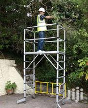 Aluminium Scaffolding Telescopic Ladder | Hand Tools for sale in Nairobi, Nairobi Central