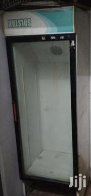 Glass Door Fridge | Restaurant & Catering Equipment for sale in Mombasa, Mkomani