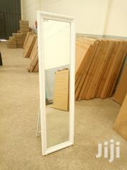 Standing Mirror   Home Accessories for sale in Nairobi, Nairobi Central