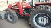 Tractor On Sale | Heavy Equipments for sale in Nakuru, Gilgil
