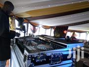 Public Address And Music System For Hire | DJ & Entertainment Services for sale in Nairobi, Embakasi