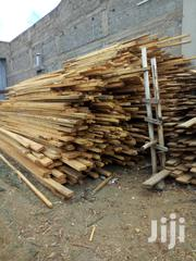 Cyprus For Roofing | Building Materials for sale in Kajiado, Ngong
