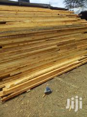Roofing Timbers | Building Materials for sale in Nairobi, Karen