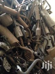 Car Exhaust | Vehicle Parts & Accessories for sale in Nairobi, Nairobi Central