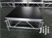 Stage Sets For Sale | Party, Catering & Event Services for sale in Nairobi, Nairobi Central