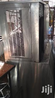 Brema Ice Maker | Restaurant & Catering Equipment for sale in Mombasa, Mkomani