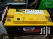 Din 100 Car Battery | Vehicle Parts & Accessories for sale in Nairobi, Nairobi Central