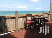Beach Hotel for Sale   Commercial Property For Sale for sale in Mombasa, Bamburi