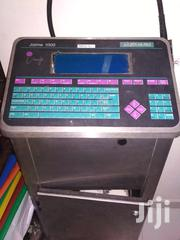 Jaime 1000 S4 PLUS Hi P-65 | Computer Accessories  for sale in Mombasa, Mkomani