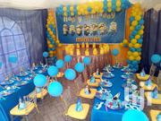 Hire Birthday Decorations,Themed Party,Theme Party &Kids Entertainment | Party, Catering & Event Services for sale in Nairobi, Nairobi Central