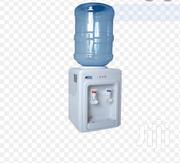 Nunix Table Top Water Dispenser Hot And Normal | Kitchen Appliances for sale in Mombasa, Majengo
