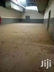 5000sq Feet Godown To Let | Commercial Property For Rent for sale in Nairobi, Viwandani (Makadara)