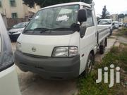 New Nissan Vanette 2012 White | Trucks & Trailers for sale in Nairobi, Nairobi Central