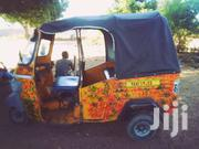Tuktuk | Cars for sale in Kilifi, Shimo La Tewa