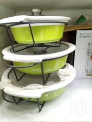 Home Chaffing Dishes | Kitchen & Dining for sale in Nairobi, Nairobi Central