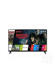TCL Smart Tv 43"