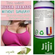 Breast Enhancement Pills | Vitamins & Supplements for sale in Nairobi, Nairobi Central