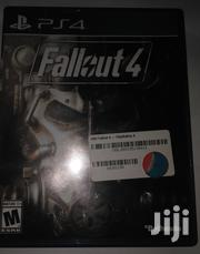 Fallout 4 Game | Video Games for sale in Nairobi, Kitisuru