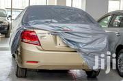 Car Body Covers | Vehicle Parts & Accessories for sale in Nairobi, Nairobi Central