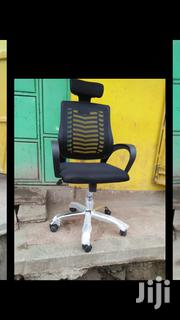 Office Chair Headrest | Furniture for sale in Nairobi, Nairobi Central