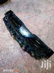 Grill For Noah New Shape | Vehicle Parts & Accessories for sale in Nairobi, Nairobi Central