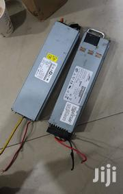 Power Supplies For Music Systems | Audio & Music Equipment for sale in Nairobi, Nairobi Central