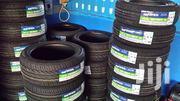 225/45/17 Saferich Tyres Is Made In China   Vehicle Parts & Accessories for sale in Nairobi, Nairobi Central