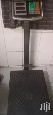 100kgs Maxma Platform Weighing Scale | Home Appliances for sale in Nairobi, Nairobi Central