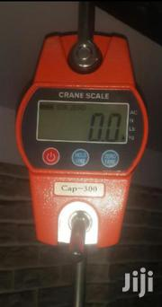 Portable Hunging Weighing Scales | Store Equipment for sale in Nairobi, Nairobi Central