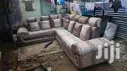 Majlis Sofas | Furniture for sale in Mombasa, Tononoka