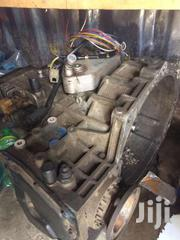Automatic Gearbox Repairs And Services | Repair Services for sale in Nairobi, Woodley/Kenyatta Golf Course
