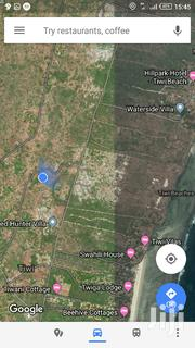 A Plot for Sale | Land & Plots For Sale for sale in Kwale, Tiwi