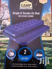 Offer! Airbed (Combo) | Camping Gear for sale in Nairobi, Karen