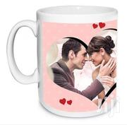Normal Mug Printing | Other Services for sale in Nairobi, Nairobi Central
