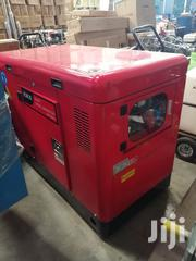 12.5kva Power Generator | Electrical Equipments for sale in Mombasa, Mikindani