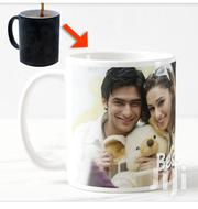 Excellent Mugic Mug Printing | Other Services for sale in Nairobi, Nairobi Central