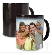 Magic Mug Printing Full Color | Other Services for sale in Nairobi, Nairobi Central