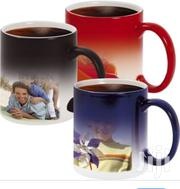 Full Color Mug Printing | Other Services for sale in Nairobi, Nairobi Central