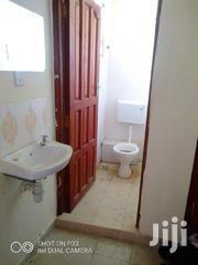 Nice Bed Sitter at Kiembeni | Houses & Apartments For Rent for sale in Mombasa, Bamburi