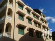 Gorgeous Apartments for Sale | Houses & Apartments For Sale for sale in Mombasa, Shanzu