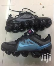 Vapormax Nike Sneakers | Shoes for sale in Nairobi, Parklands/Highridge