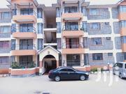 Executive 3br Apartment to Let in Mombasa Road | Houses & Apartments For Rent for sale in Nairobi, Nairobi West