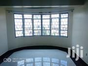 Nice Two Bedrooms At Bamburi Fisheries | Houses & Apartments For Rent for sale in Mombasa, Bamburi