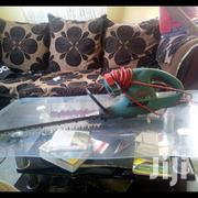 Hedge Trimmer | Garden for sale in Nairobi, Nairobi Central