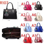 Quality Handbag | Bags for sale in Nairobi, Nairobi Central