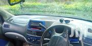 Toyota Raum 2000 Blue | Cars for sale in Kiambu, Hospital (Thika)